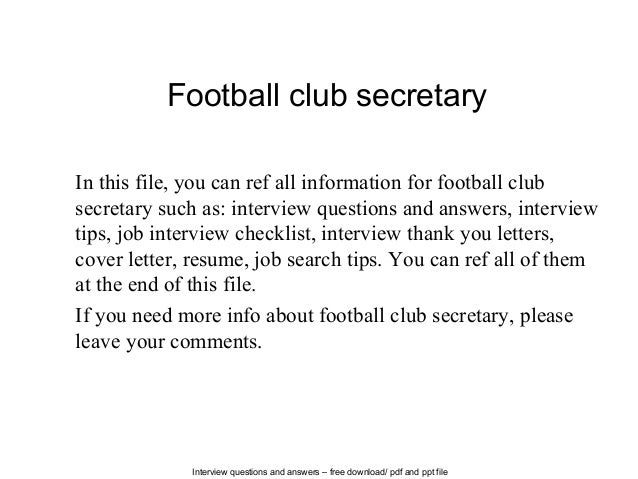 football questions and answers pdf