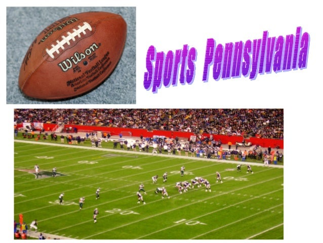 American football is a sport team which was born in the USA . The National Football League was the professional league wit...