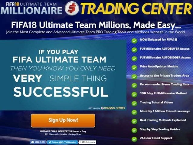 Football Games Online Play Now