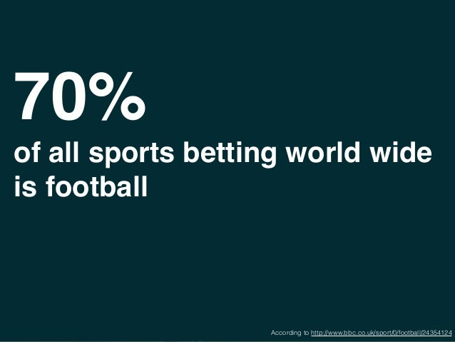 Using r for sports betting betting injuries in the nfl