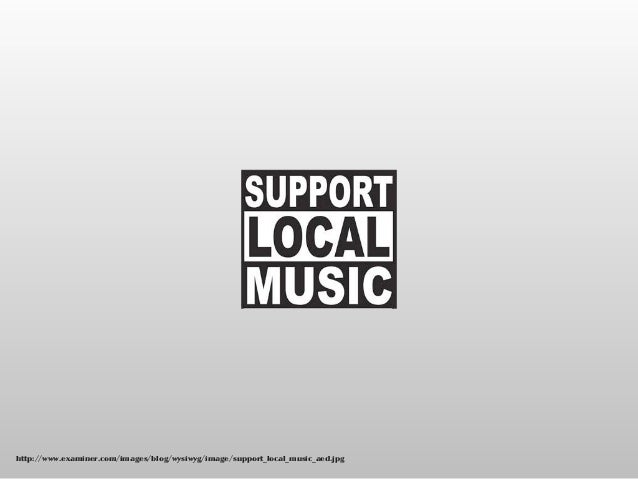 http://www.examiner.com/images/blog/wysiwyg/image/support_local_music_aed.jpg