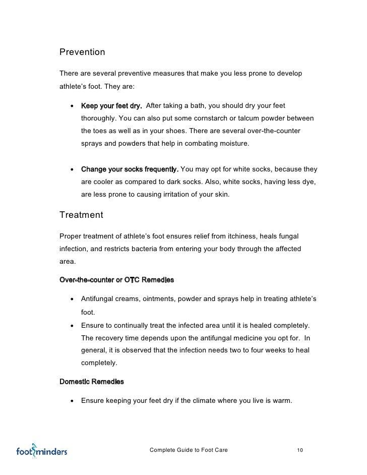 english and education essay list