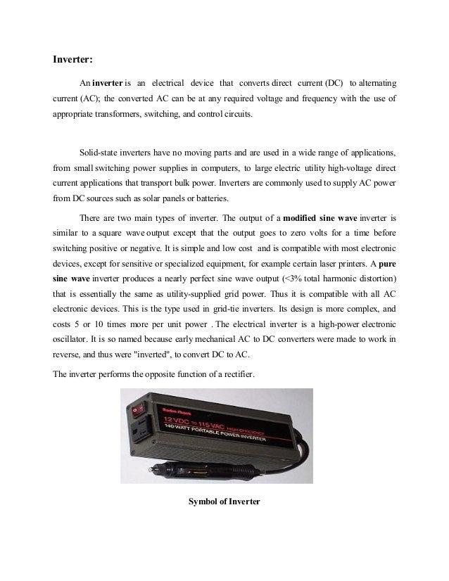 Ziemlich Schaltungsbauersimulator Fotos - Elektrische ...