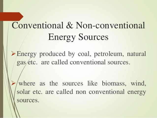 porters five forces non conventional energy The decision to diversify into convenience stores is discussed further within a porters 5 forces analysis  of non-core work  footprint and increasing energy.