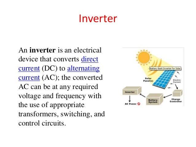 electric generator diagram direct current. Block Diagram; 9. Electric Generator Diagram Direct Current