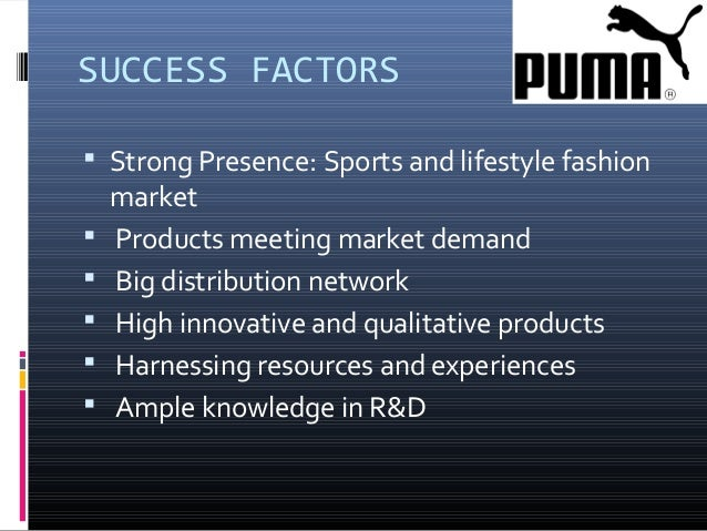 success factors in video game industry What are the key success factors for  what you need to know to stay ahead in the game  please take a moment to view the video below here and learn about.