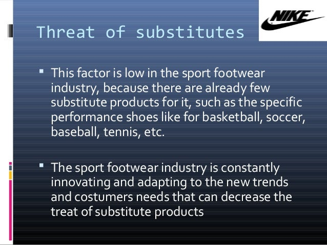footwear analysis If you love shoes, we encourage you to listen to our weekly podcast where we cover footwear retail topics, issues,  monthly canadian footwear sales analysis.