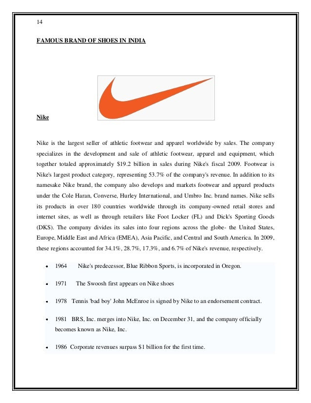 Professional Athlete Contract Template Professional