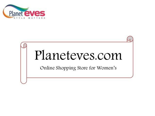 Planeteves Com Online Shopping Store For Women S