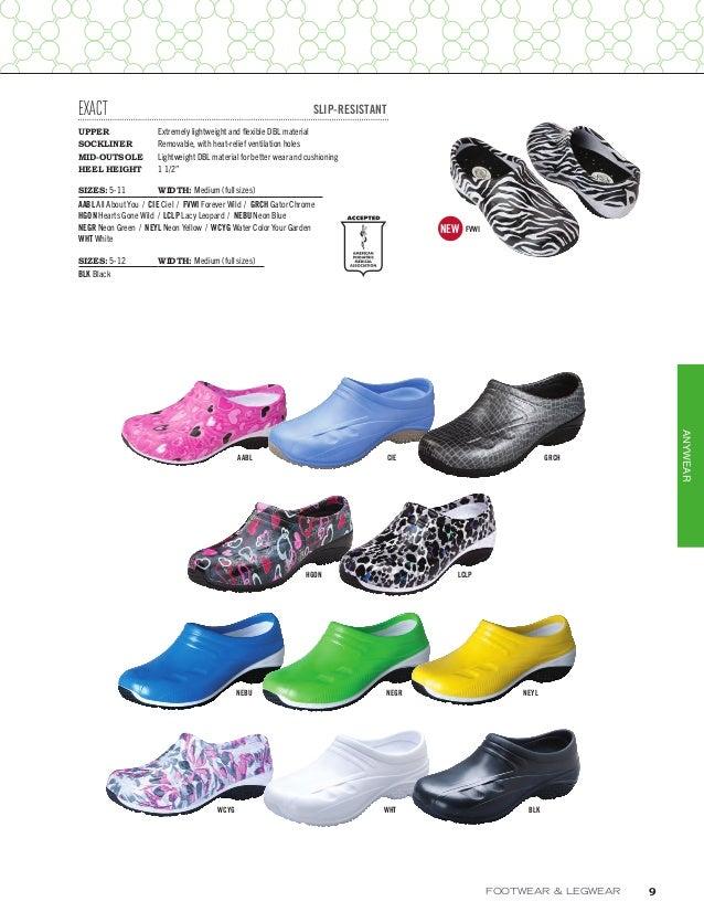 3 Pai Ankle//Quarter Crew Mens Socks Cotton low cut Size 9-11 10-13 Sport Leopard