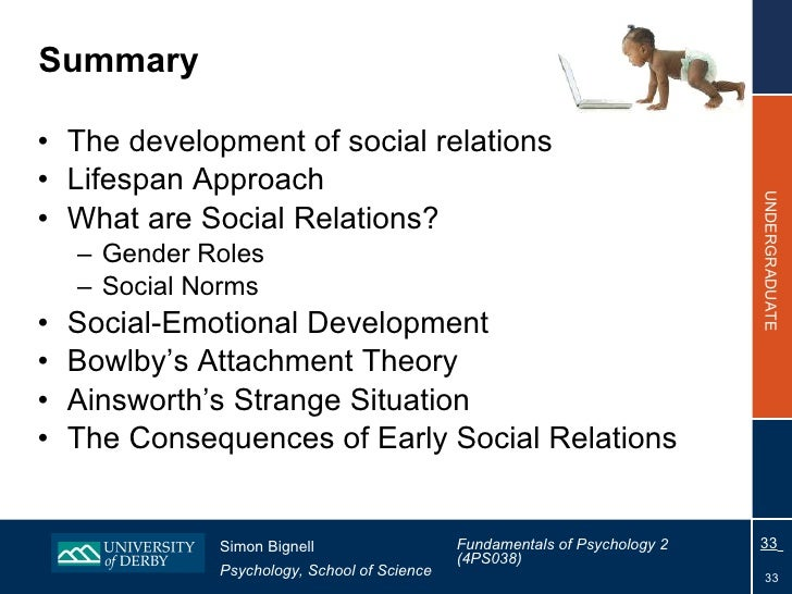 overview of social psychology Request pdf on researchgate | on jan 1, 2013, robbie sutton and others published social psychology: an overview.