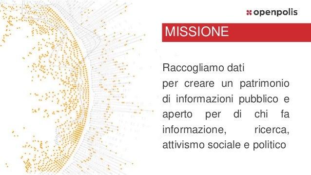 Vincenzo Smaldore Google Dni #digit19 Pin Prato 14-15 marzo  Slide 2