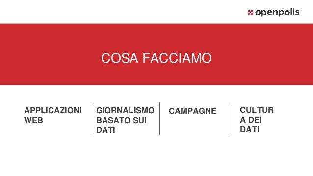 Vincenzo Smaldore Google Dni #digit19 Pin Prato 14-15 marzo  Slide 3