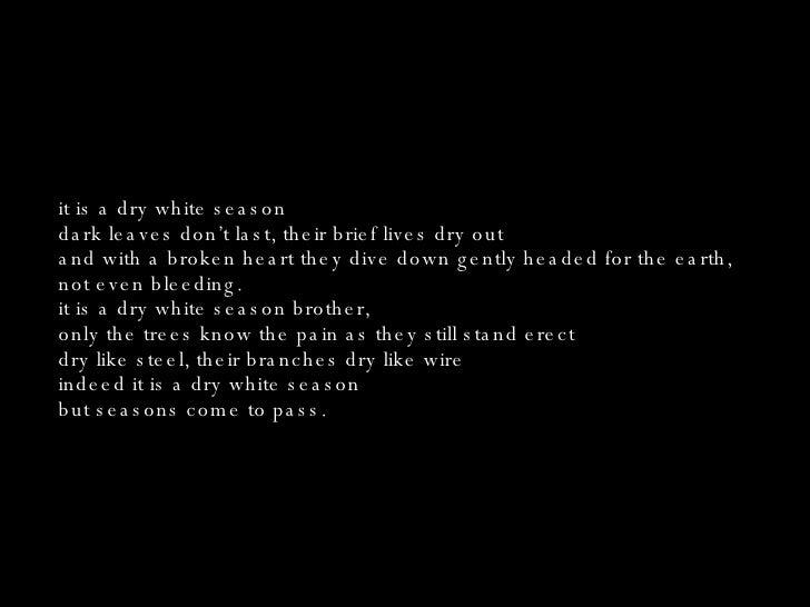don mattera poems