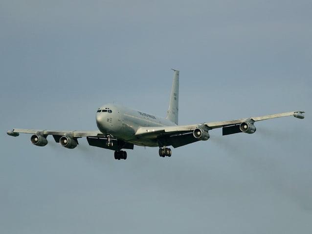 Força Aérea Brasileira