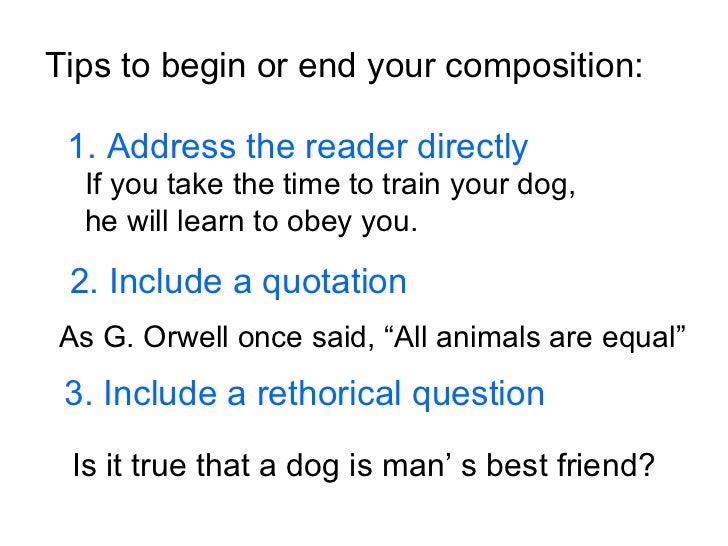 Essay On Dog Is Man S Best Friend