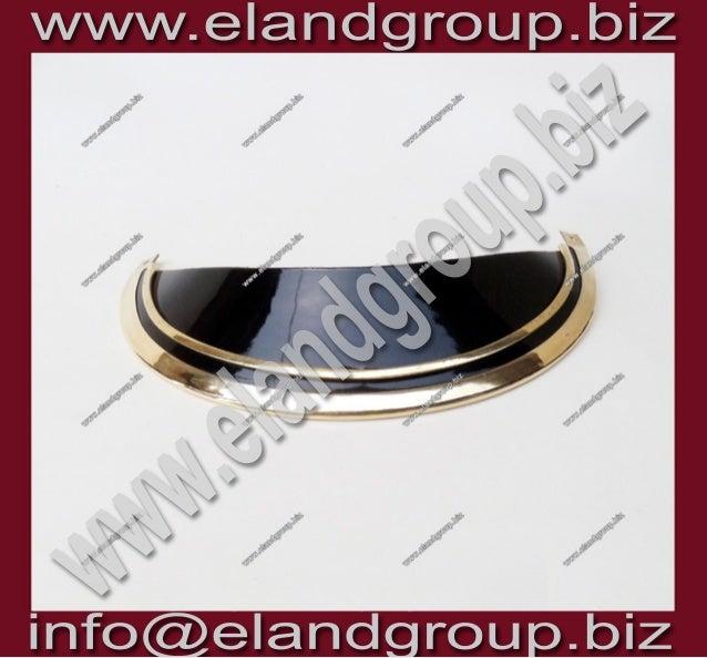 info@elandgroup.biz www.elandgroup.biz www.elandgroup.biz