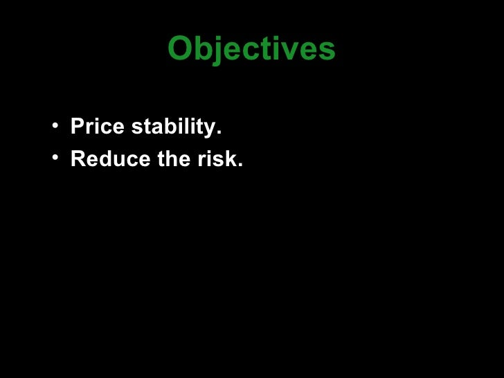 Day trader broker deductible expenses