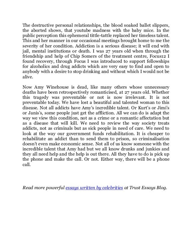 essays on trust essays on environmental protection essay on economics economic pursuit of happiness essay community service essay samples