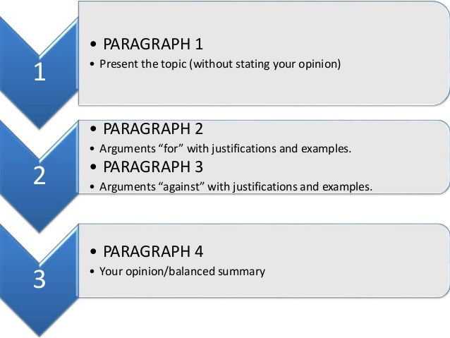 compare and contrast psychology essay Compare and contrast two developmental theories of intelligence intelligence is a complex psychological construct and promotes fierce debate psychology is a discipline that involves monitoring mental processes and behaviour compare & contrast essays essay examples persuasive essays.