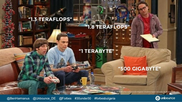http://www.cbs.com/shows/big_bang_theory/photos/1000235/season-6-episode-18/35841/-the-contractual-obligation-implementati...