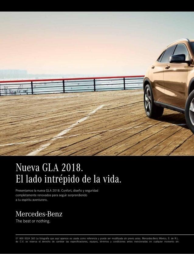 87daabbbc353 Forbes México abril 2017