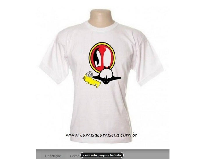 for camisetas, brasil camisetas, camisetas personalisadas,criar camisetas personalizadas, fazer camisetas personalizadas,