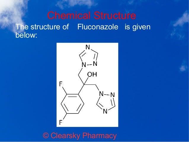 Fluconazole 200 mg tablets yeast infection - Apotheke