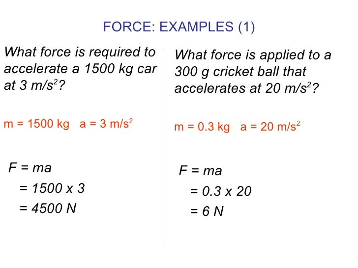 force and acceleration Learn what centripetal acceleration means and how to calculate it.