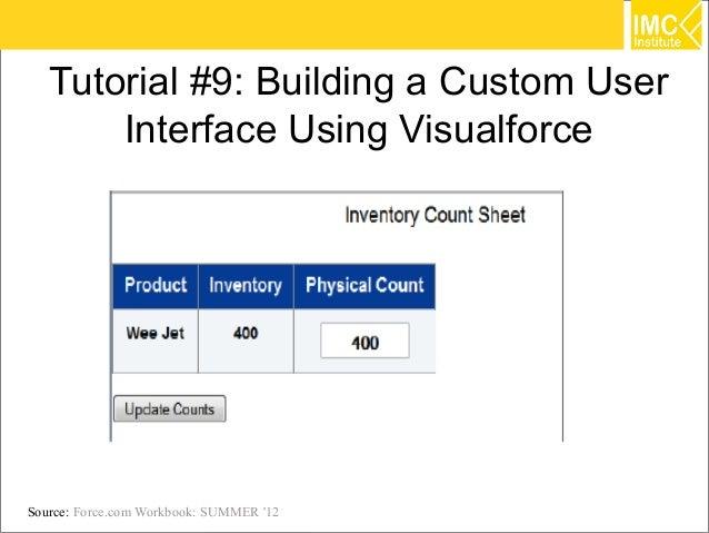 force com developer certification handbook pdf