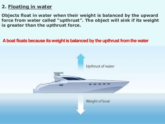 Balanced and unbalanced forces ks2 powerpoint