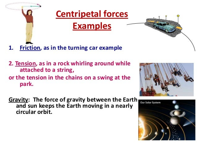 Force And Motion Is A Power Point For The 9th Grade Physics Student