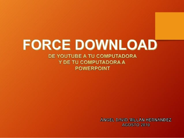 http://www.force-download.com/