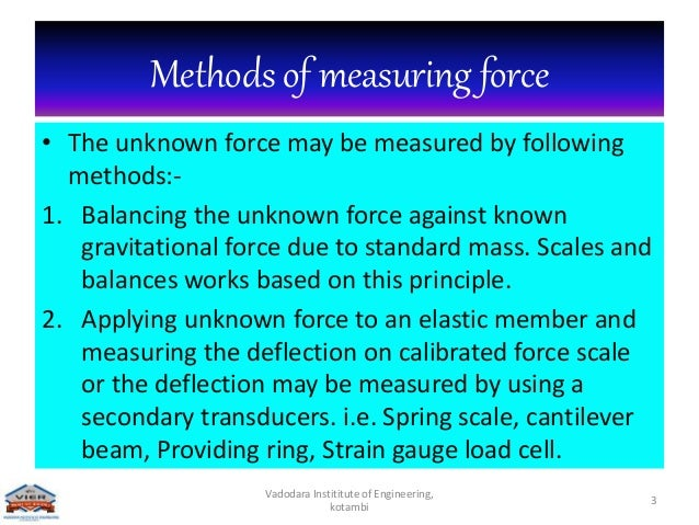 using gravitational force as a measurement The latest change in g, the gravitational constant, can't be ignored - and   speake of the university of birmingham, uk, has measured g using.