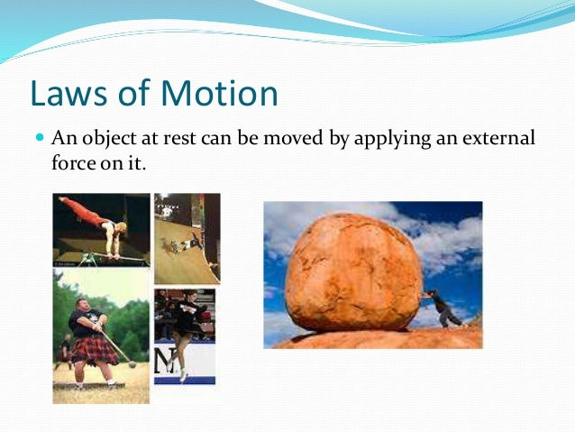 force motion and energy pdf