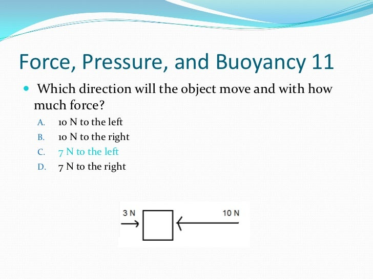 force and pressure Force and pressure, cbse science class 8 chapter wise solved q&a.