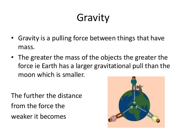 Basic Forces year 10 Physics powerpoint ml