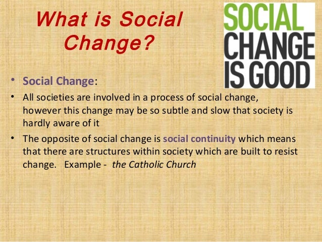social change in pakistan Political change in pakistan 3 may 2013 dr farzana shaikh associate fellow, asia-pacific programme  share barring unforeseen circumstances, pakistan will go to the polls on 11 may to elect a new parliament and four new provincial assemblies.