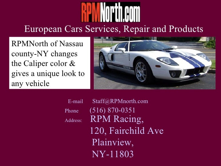 all ford cars and models – quality service, repair, upgrade and produ…