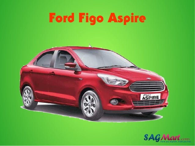 Ford Figo; 4. & Find the List of Ford Car Models in India markmcfarlin.com