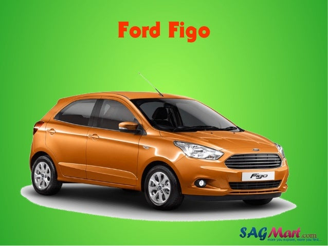 find the list of ford car models in india. Black Bedroom Furniture Sets. Home Design Ideas