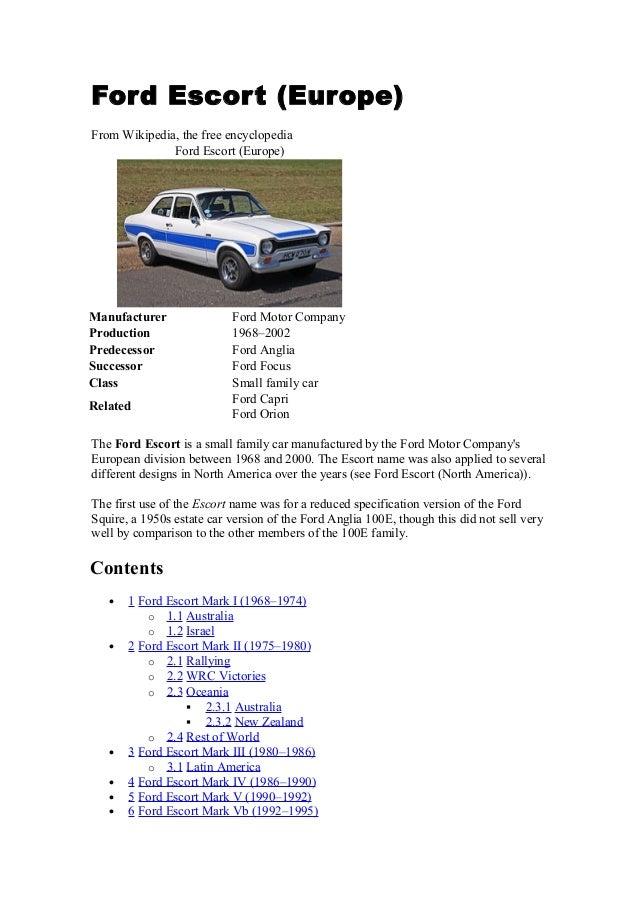 ford capri //Mk1//2//3  cross member kit//classic car//cortina//escort//100e//105e//