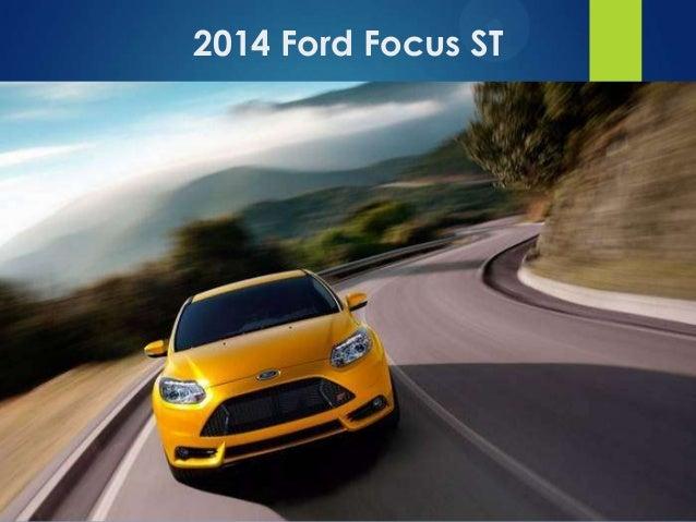 Ford Dealership serving Norfolk VA | Cavalier Ford Chesapeake Square