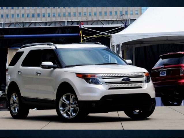 ford explorer vs jeep grand cherokee Today we'll compare the 2018 jeep grand cherokee to another all-american  choice: the 2018 ford explorer we'll look at the size, capabilities, technology,  and.