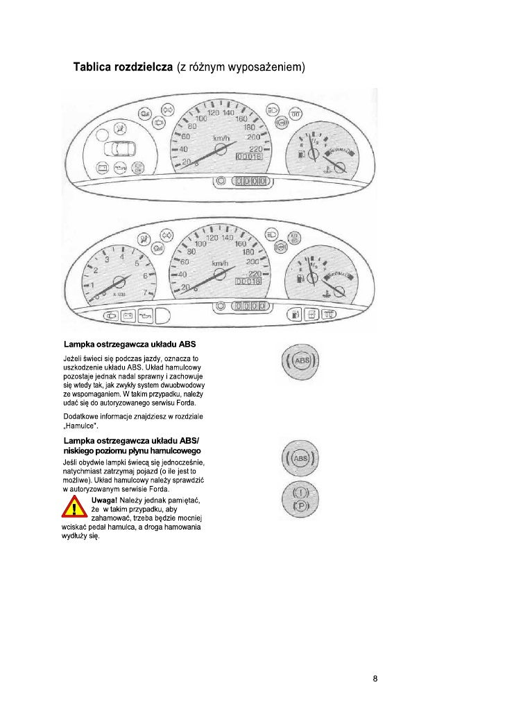 ford fiesta 2002 manual pdf