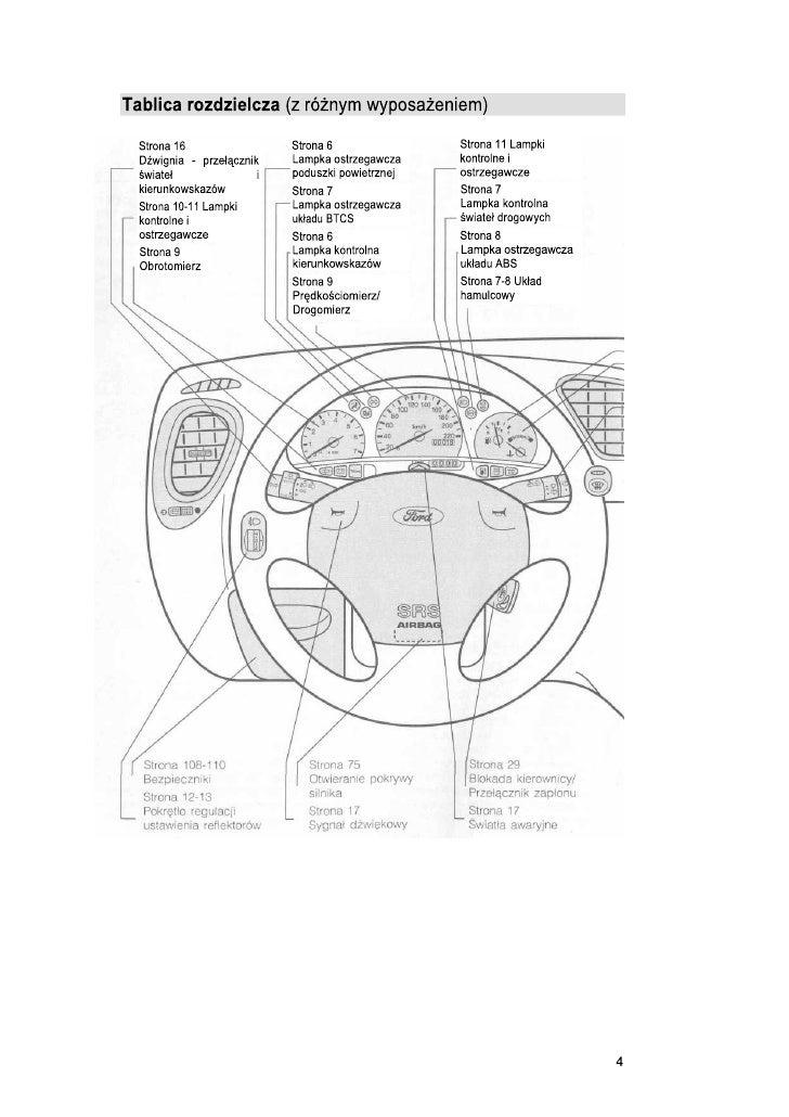 ford fiesta 2002 manual pdf