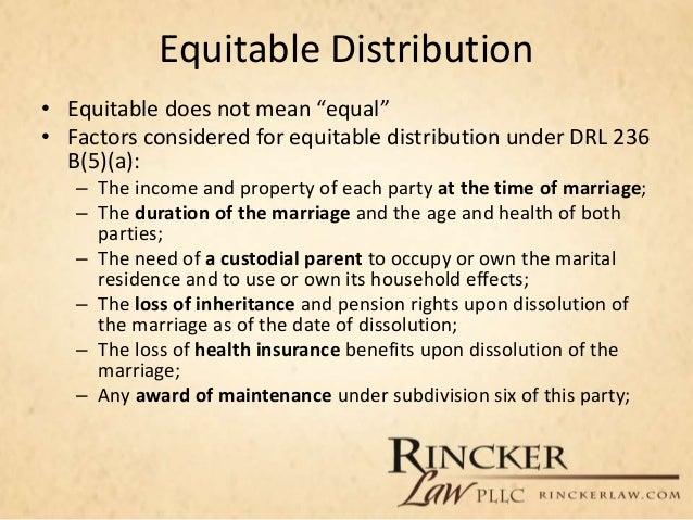 Distribution Worksheet jannatulduniya – Equitable Distribution Worksheet