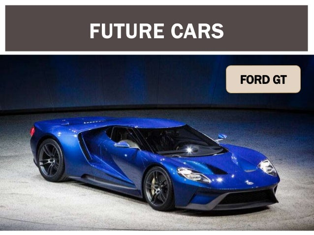 vision mission of ford motor company Vision and mission vision  it represents the long-term direction of the company and it signifies the existence of nissan it is a living,.
