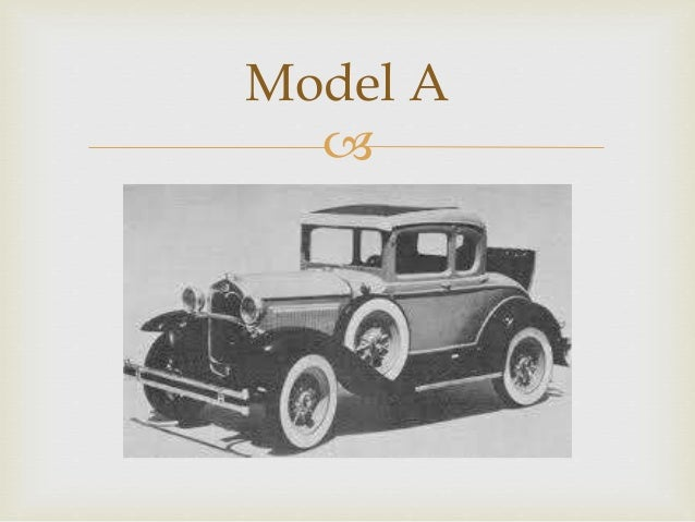 Ford motor company making the first contact for Ford motor company warranty information