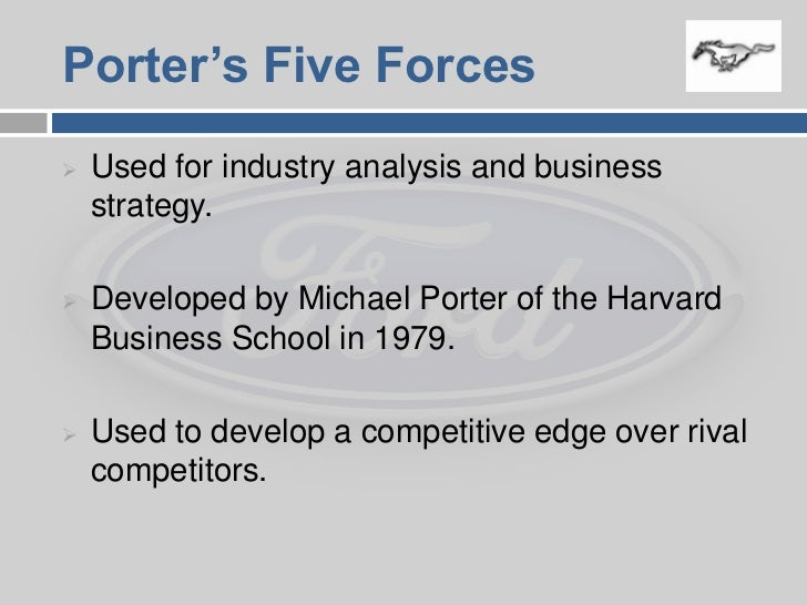 porter s five forces emerson electric Transcript of general electric company general electric kayla thompson patrick mccaffrey isaac behme jenna hume history porter's 5 forces competitive advantage.